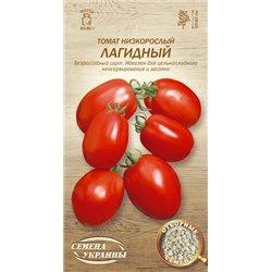 Насіння томату Лагідний