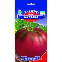 Насіння томату Мулатка