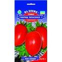 Насіння томату Гібрид Тарасенко 7