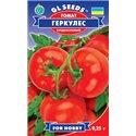 Насіння томату Геркулес (середньостиглий)