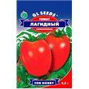 Насіння томату Лагідний (ранньостиглий)