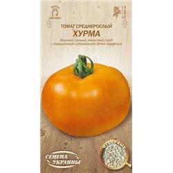 Семена томата Хурма