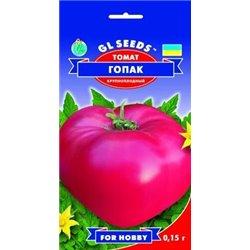 Семена томата Гопак