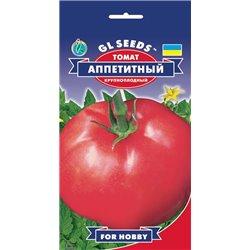 Семена томата Аппетитный