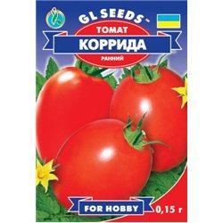 Семена томата Коррида (ранний)