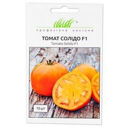 Насіння томату Солідо F1