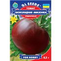 Семена томата Шоколадная амазонка