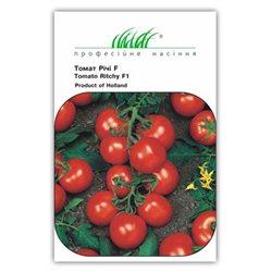 Насіння томату Річі F1