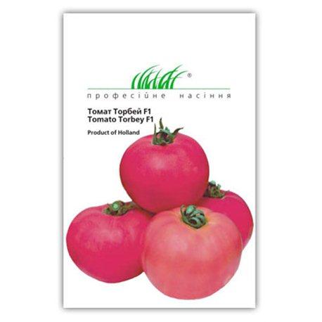 Насіння томату Торбей F1