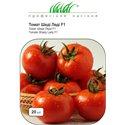 Насіння томату Шеді Леді F1
