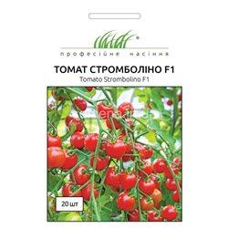 Насіння томату Стромболіно F1