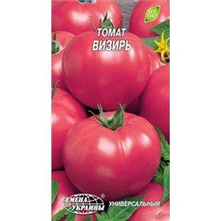 Насіння томату Візирь
