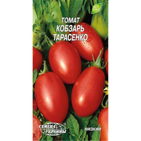 Семена томата Кобзарь Тарасенко