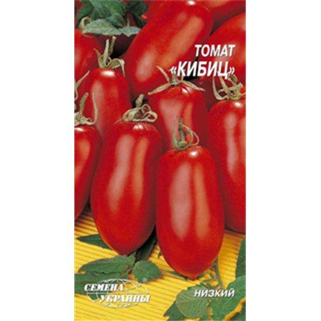 Насіння томату Кібіц