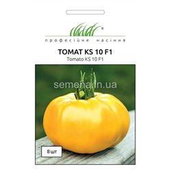 Насіння томату KS 10 F1