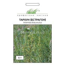 Насіння Тархун (естрагон) (терм.прид.2020)