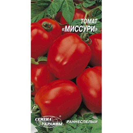 Семена томата Миссури