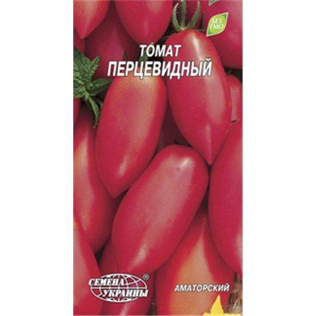 Семена томата Перцевидный
