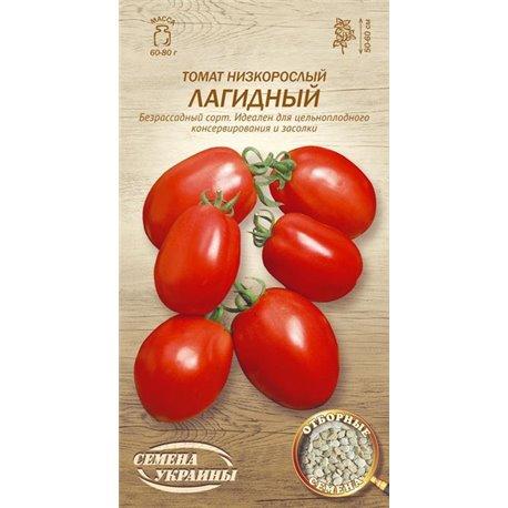 Семена томата Лагидный