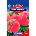 Семена томата Ляна розовая (ранний)