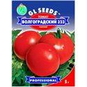 Насіння томату Волгоградський 3/23 пакет-гігант