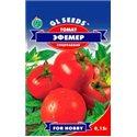 Насіння томату Ефемер (суперранній)