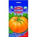 Насіння томату Клондайк