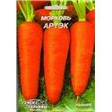 Семена моркови Артэк пакет-гигант