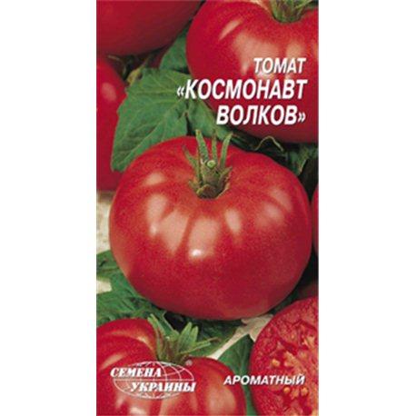 Семена томата Космонавт Волков