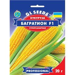 Семена кукурузы сахарной Багратион F1