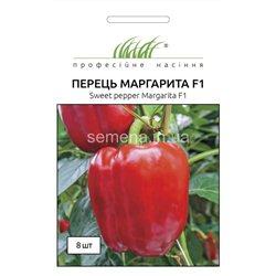 Семена перца сладкого Маргарита F1