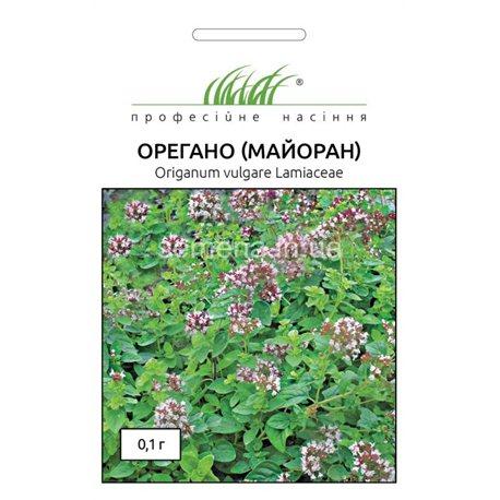 Семена Майорану (Орегано) (срок годн. 2020)