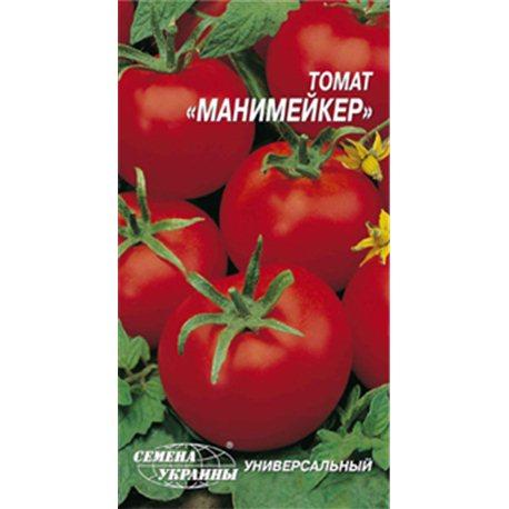 Семена томата Манимейкер