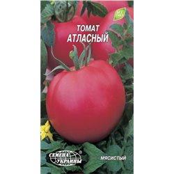 Насіння томату Атласний